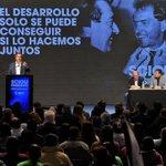 Junto a @Leopoldo_Moreau, @gustavoflopez encabezamos un gran encuentro con el #RadicalismoPopular http://t.co/EqH94SDdOw