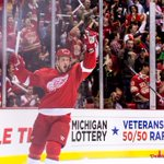 On pace for 246 goals. ???????????? #LGRW http://t.co/6GX1mIr4wd