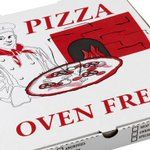 800-lb. man kicked out of hospital for ordering pizza http://t.co/cFdoIyh92L http://t.co/f7cLsFEcdT