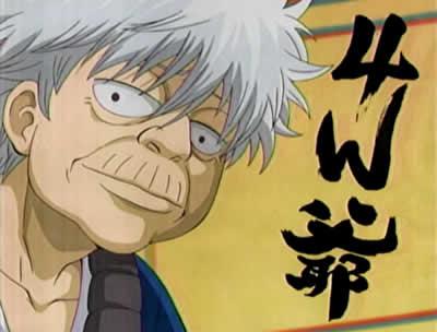 http://twitter.com/takao0205/status/652666906365706240/photo/1
