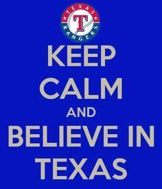 Way to go @Rangers !! 6-4 win over Toronto in 14 innings! #nevereverquit http://t.co/zeIhss3L6L