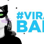 #ViradaBang https://t.co/q49NnWJQxC http://t.co/PcjgLbxxMk