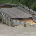 SC Lawmakers Catch Criticism For Past Federal Fund Votes http://t.co/g264qHZZzV #WJBF #Flooding #SCFloods http://t.co/6BiO8PMnQy