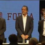 #CostaSalguero @danielscioli acto con el Radicalismo Popular x http://t.co/6nOAkkXpoF #RadicalismoPopular http://t.co/6BLNYzGOCv