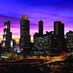 Hip-hop industry descends on Atlanta http://t.co/F4GlzUhTJj #A3C #BETHipHopAwards #music #hiphop http://t.co/3S4dD1aVEC