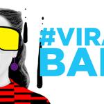 Uma hora de #ViradaBang e já são 250 mil views! https://t.co/q49NnWJQxC http://t.co/Egv2goLwGm