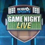 WATCH LIVE: Greenbrier vs. Grovetown on GAME NIGHT LIVE Friday night http://t.co/ZGrnvvoHch #GNL #WJBF #WJBFSports http://t.co/YgIfy8ydyK