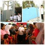"""""""@a_azwarnas: Sarana air bersih utk Barurejo, Siliragung dan Pondok Blokagung. Smg bermanfaat. http://t.co/cbU36I6QHP"""""""