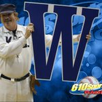 Whats that stat about no home teams winning in the postseason so far? Well... thats done. 5-4 #Royals win! http://t.co/7Kp6tHEVO6
