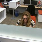 Home Depot hiring hundreds of IT employees http://t.co/vYX42UkMci @JStricklandWSB reports http://t.co/ihZEXQwv4R