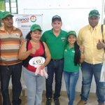 Equipo de trabajo d candidato a Alcaldía d Curumaní, Hermes Martínez, y grupo de aspirantes al Concejo http://t.co/MqEeFxgnDB