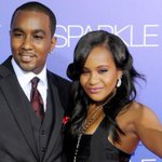 Court filing: Nick Gordon injected Bobbi Kristina with toxic mixture http://t.co/RyfWYcrZsn http://t.co/AEEXAOT4x7