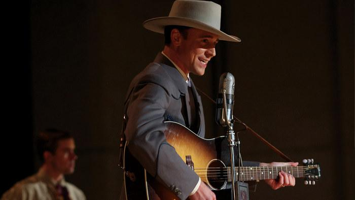 It's been a wonderful 16 days! We're closing down the 34th #VIFF with #ISawtheLight TONIGHT! http://t.co/VnIkIrBzsM
