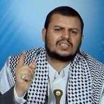 #اليمن_عاجل   مقاومة لحج توجه صفعه مؤلمه للحوثي بصيد هو الأثمن مُنذ إندلاع الحرب http://t.co/LjgZAKTp8O http://t.co/Qh1FvoGVK8