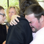 Teen saves dad with CPR he learned at school #HamOnt http://t.co/lrEIbJW8VN http://t.co/4ed0Np8eiS