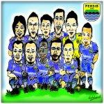 Kemon SIB #PINALKEUN #PERSIBday #KarikaturPERSIB http://t.co/JloWJTfcuK