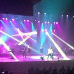 En concierto de @Luisjaraoficial   En @TeatroRancagua con @DannyUlloa http://t.co/oWaIazFgEI