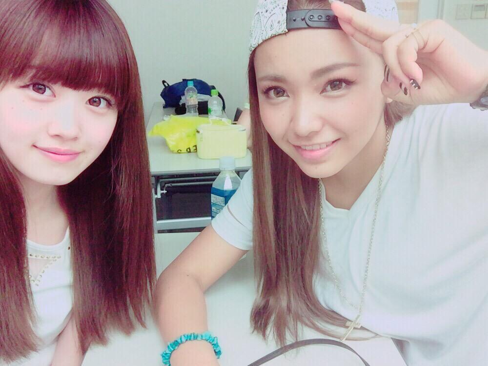 http://twitter.com/mizuki0724_m/status/652639844988928000/photo/1