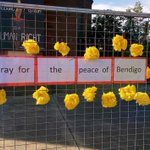 St Pauls showing what its really about. #believeinbendigo http://t.co/qtuRnEBdwY