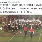 Players, coach ejected after brawl breaks out at Central Valley/New Castle game -- http://t.co/kEbcBeeq5y http://t.co/H9xqAov7IL