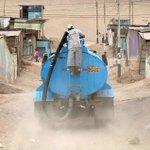 La ciudad donde le cobran a los pobres diez veces más por el agua http://t.co/ticvs9BQNX http://t.co/f0J392D3n4