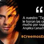 #CreemosEnFalcao @FALCAO @GerardoBedoyaM @Pabloescola @TinoasprillaH @jamesdrodriguez @Cuadrado @FCFSeleccionCol http://t.co/znH74Lp9eC