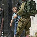 """"""" هُنَا أرضي .. هُنَا وطني .. هُنَا كنت، وهُنَا سأكون """" #فلسطين_تنتفض http://t.co/btPX1IC9bE"""