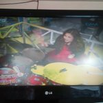 Drums pa more Yaya Dub!!!!!..woooh!!!! #EBDabarkadsPaMore http://t.co/ToetQBRFs2