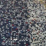 50-lane traffic jam in China strands thousands of drivers -- http://t.co/1xwRYgdaQg http://t.co/3qe5sD05O3