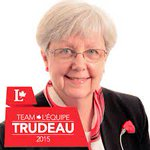 Make room for more turkey  Walk to Advance Voting this weekend VOTE @amtennier #Liberal Hamilton-Centre #RealChange http://t.co/nGEByFZMCP