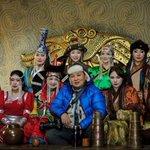 Dutah yu baihav http://t.co/zaNlQmUtSx