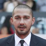 Shia LaBeouf arrested in Austin http://t.co/d0fC6AtQqI http://t.co/nAIxFU5BOu
