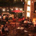 ContraBienal: un espacio libre y alternativo a la Bienal de Asunción http://t.co/20YxPhW8AR http://t.co/wkBmnm813i