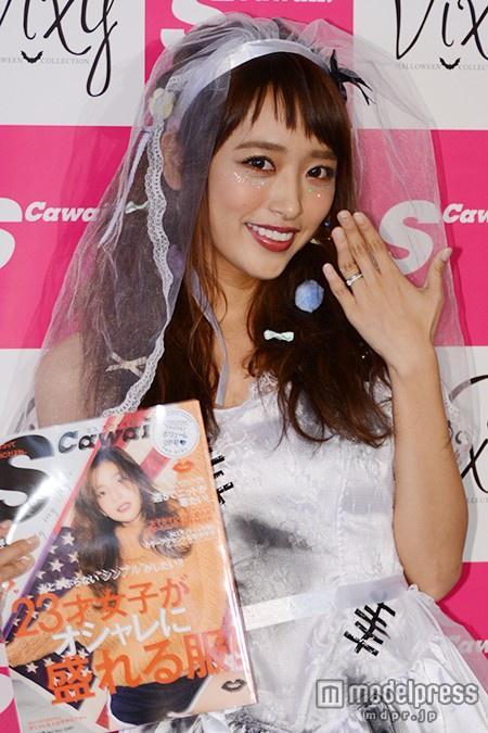 近藤千尋が結婚!元彼はイケメンなのにジャンポケ太田博久を選んだ理由は?