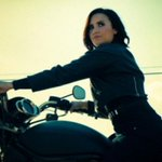 "Watch: @DDLovato battles @MRodOfficial in action-packed ""Confident"" music video! http://t.co/JlbDyZ2G7Q http://t.co/8nzT0Cvbun"