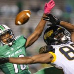 Photos form @HerdFBs win over Southern Miss posted at http://t.co/KMiNnApafz #BEHERD http://t.co/QH6eifo3ze