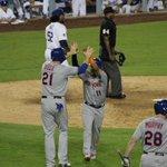 3-0 #Mets!! #LGM http://t.co/RQY4BuQbFV