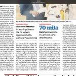 #omnibusla7 LE SPESE DI MARINO UNA SCIOCCHEZZA IN CONFRONTO A QUELLE DI RENZI? @TgLa7 @SkyTG24 @qn_lanazione http://t.co/bohoZtrIRd