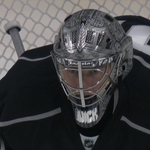 3rd period underway! #LAKings looking to comeback from this 4-1 deficit on @FoxSportsWest! http://t.co/dUBrAiXiuO