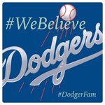 HERE.WE.GO @Dodgers #WeBelieve #???????????????????????????? http://t.co/HoFBJzbrUl