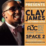 I hit that stage at 8pm! #ichormusicgroup stage @A3C Space 2 485 Edgewood Ave Atl Ga! #a3cfestival http://t.co/34OldZpe7S