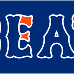 PUT IT IN THE BOOKS!!! THE METS WIN THEIR FIRST POSTSEASON GAME IN 9 YEARS!!! #deGromination #BeatLA #LGM #LGM #LGM http://t.co/OH8Iy57LLs