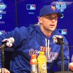 David Wright discusses his two-run single that staked the Mets to a 3-0 lead in Game 1 of... http://t.co/QCEOrQoiz4 http://t.co/7YP4jXm1TO