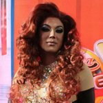 Watch Paolo Ballesteros Perfromance For #EBDabarkadsPaMore Grand Finals http://t.co/vmJjRW6XJt http://t.co/Rg4oF0TyXI