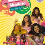 UP NEXT! Of course, to our queen @mainedcm, ALL THE BEST! We support you all the way! AlDub You. #EBDabarkadsPaMore http://t.co/KHTv9hUPRw
