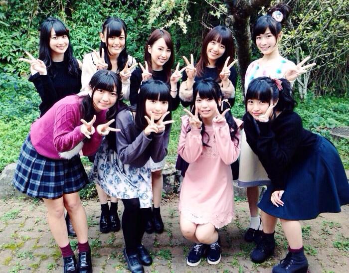 http://twitter.com/FukuharaKaori/status/652725975659122689/photo/1