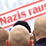 Heute 11 Uhr Gegen die geplante #NPD -Kundgebung in Bramfeld #Hamburg #nonazis http://t.co/uy0i2mgWgq http://t.co/8P6Tm1Y6oG