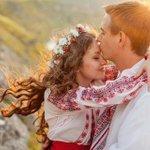 Гэгээлэг гоё зураг... http://t.co/leNmgcq42M
