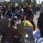 #Attentato in Turchia, #esplosione 20 morti http://t.co/3gx3FdhtbT http://t.co/EEKFuPvMLv