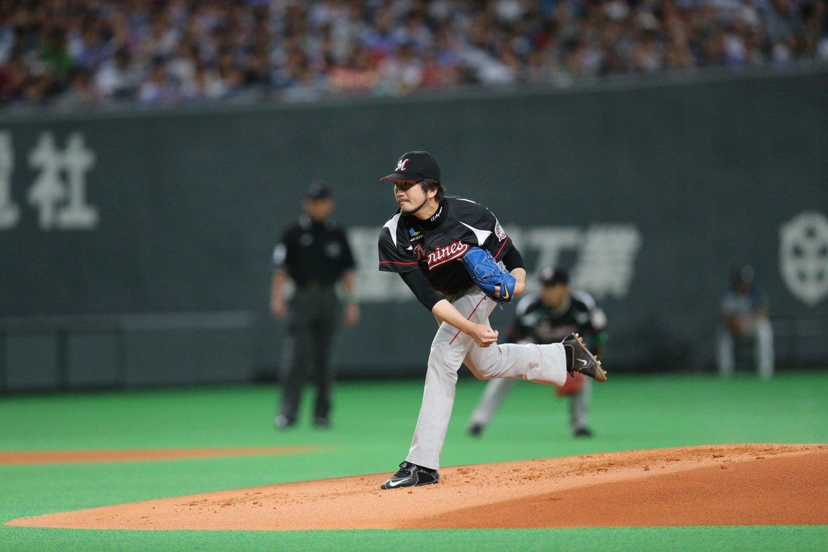 http://twitter.com/Chiba_Lotte/status/652802129485152256/photo/1